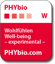 Label PHYbio-W